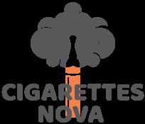 cigarettes nova